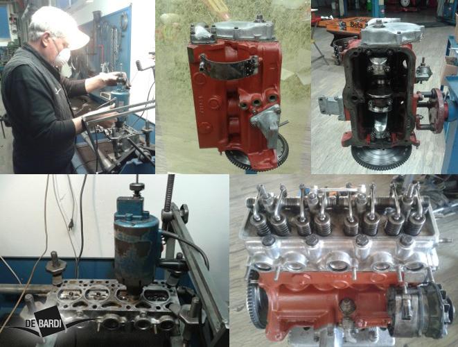 fiat-1100s-lavorazione